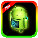Update Software Latest PRO icon