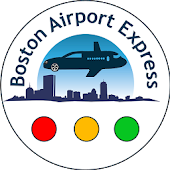 Boston Car & Taxi Service