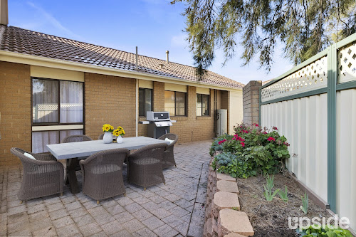Photo of property at 3/55 Burkitt Street, Page 2614