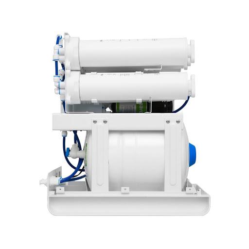 Máy-lọc-nước-Kangaroo-Hydrogen-RO-5-lõi-UNDERSINK-thân-vỏ-trắng-KG100HU-5.jpg