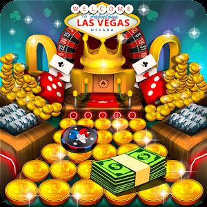 casino vegas coin party dozer diamanten