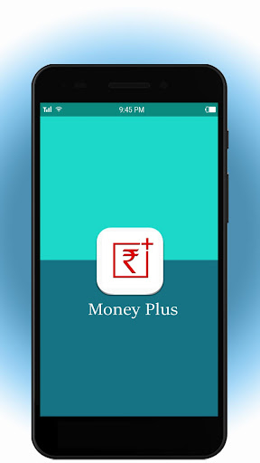 Money Plus + 1.0.3 screenshots 1