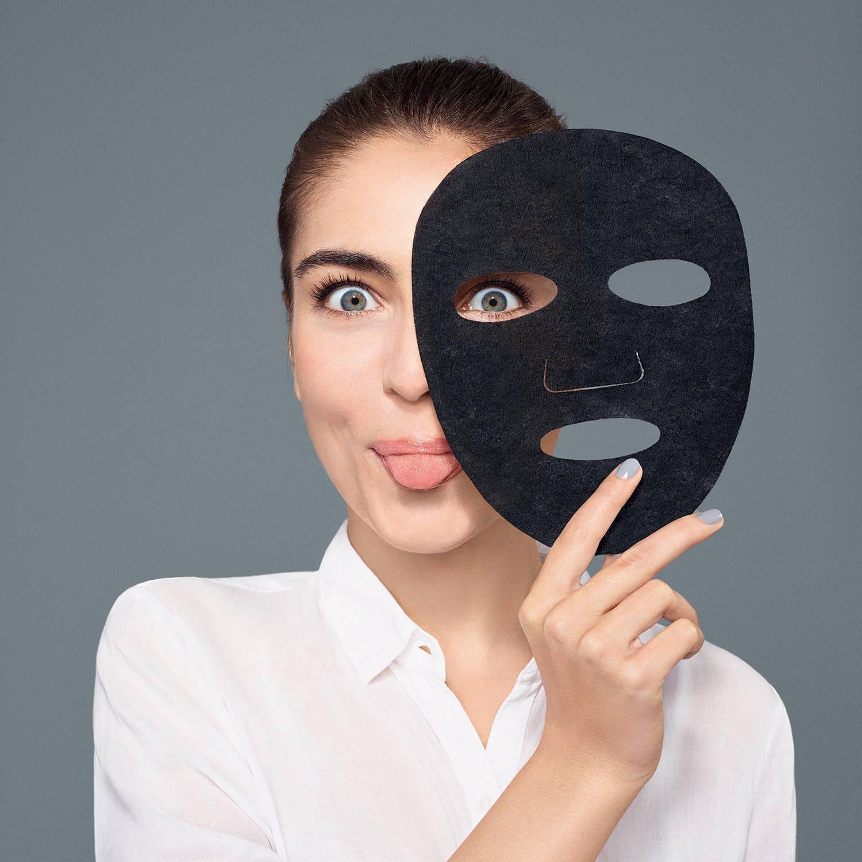 Sephora UAE Discount codes