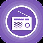 SF Radio FM