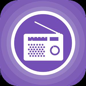 SF Radio FM apk