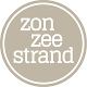 Download Zon Zee Strand For PC Windows and Mac
