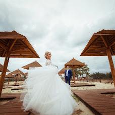 Wedding photographer Natalya Kotukhova (photo-tale). Photo of 01.03.2017