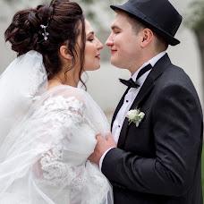 Wedding photographer Oleg Znobischev (ymamoto). Photo of 13.10.2017