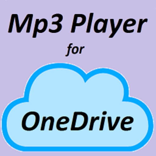 Mp3 Player for OneDrive - Apps on Google Play