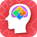 Train your Brain - Attention Games APK