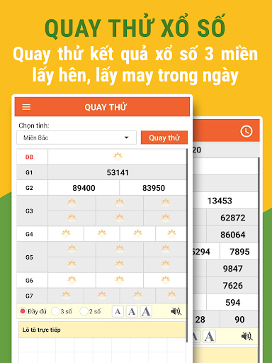 Download Xổ Số Minh Ngọc Xsmn Xổ Số Miền Nam Xsmb Xsmt Free For Android Xổ Số Minh Ngọc Xsmn Xổ Số Miền Nam Xsmb Xsmt Apk Download Steprimo Com