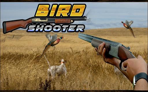 玩免費動作APP 下載鳥の狩猟シーズン2015 app不用錢 硬是要APP