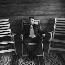 Wedding photographer Stanislav Nechayko (STASON911). Photo of 28.05.2014