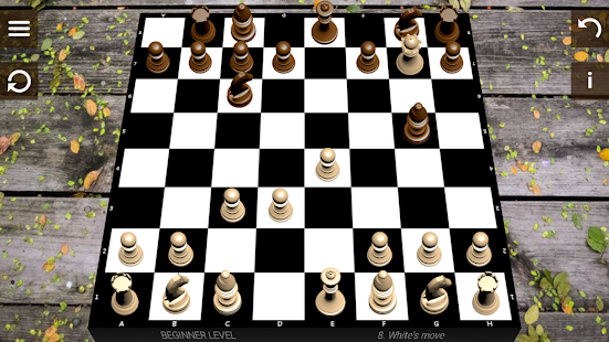 Download Chess For PC Windows and Mac apk screenshot 5