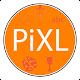PiXL Unlock App Android apk