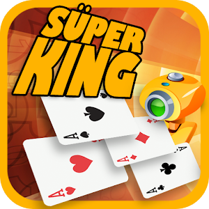 King Online for PC and MAC