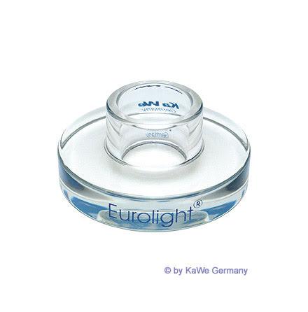 Bordsstativ för Kawe Eurolight Otoskop och Oftalmoskop