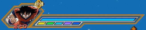 ステージ4Z-HARD