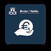 Bruto / Netto