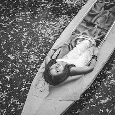 Свадебный фотограф Ксения Белова-Решетова (belove). Фотография от 11.05.2019