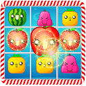 Fruity Legend icon