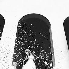 Wedding photographer Guglielmo Meucci (guglielmomeucci). Photo of 19.09.2018