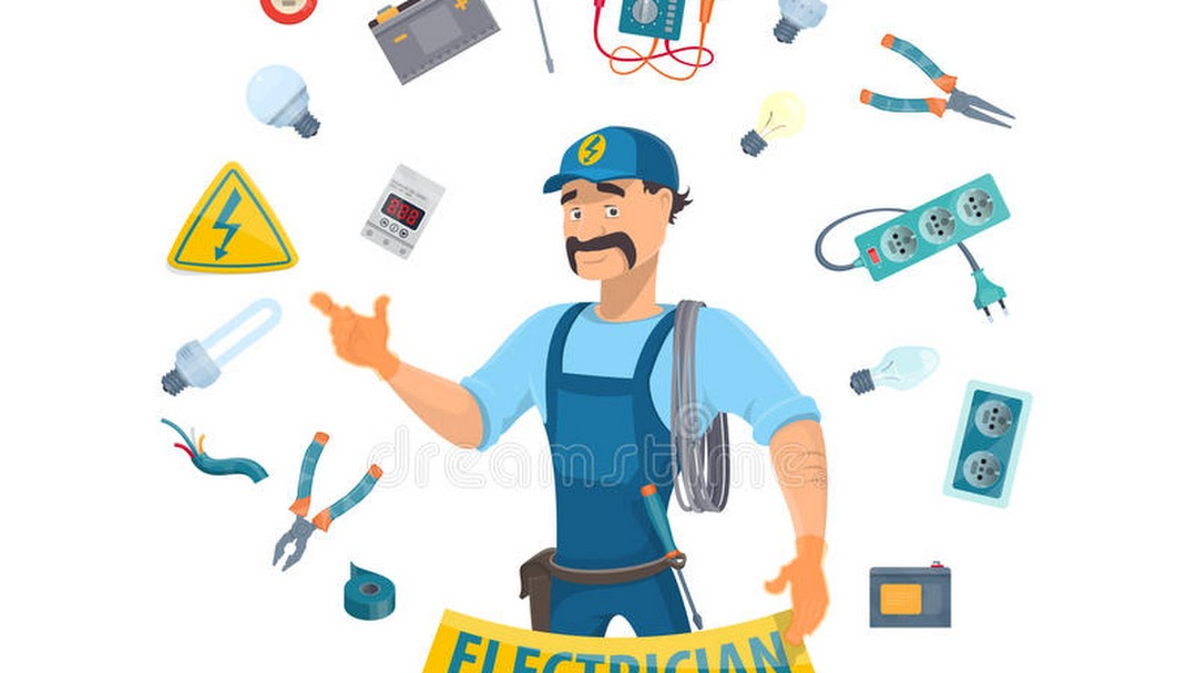 Electrical House Wiring Electric Fitting Electrical Repair Shop Home Service