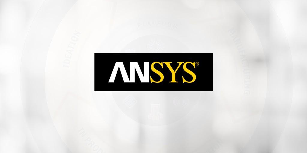 ANSYS и LS-DYNA Creator Livermore Software Technology Corporation подписывают окончательное соглашение о приобретении