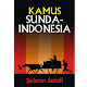 Kamus Sunda for PC-Windows 7,8,10 and Mac
