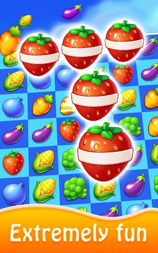Farm Treasure 1.0.0.3151 screenshots 8