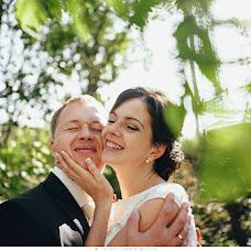 Wedding photographer Oksana Torbinina (oooooksana). Photo of 06.01.2015