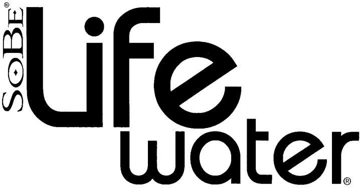 ultradesign.uk.com » Sobe Logo