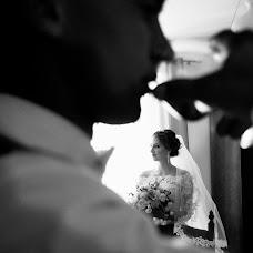 Весільний фотограф Вадим Биць (VadimBits). Фотографія від 13.07.2018