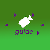 Guide for imovie