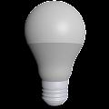 Bulb Tail