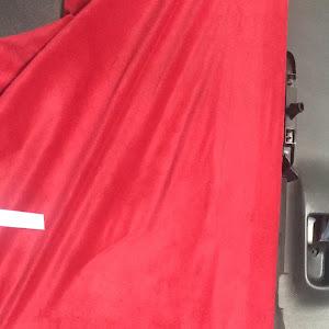 bB QNC21のカスタム事例画像 つぅとんさんの2020年09月06日08:38の投稿