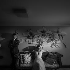 Fotógrafo de casamento Michel Macedo (macedo). Foto de 13.04.2018
