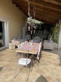 villa à Albitreccia (2A)