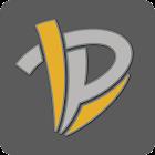 Papillion-La Vista Schools icon