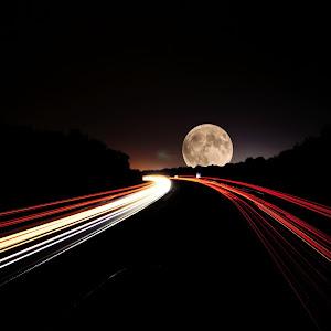 Moon and Senseny Road 2.jpg