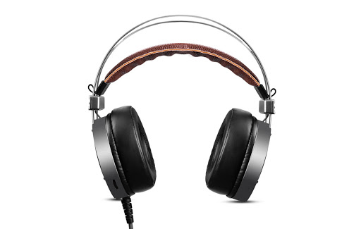 Tai nghe Eaglend F2 (Iron Gray)-3