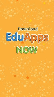 EduApps- screenshot thumbnail