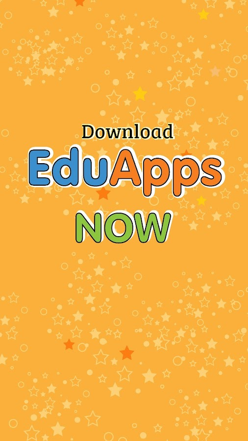EduApps- screenshot