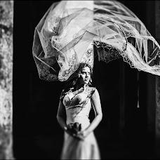 Свадебный фотограф Тарас Терлецкий (jyjuk). Фотография от 15.12.2013