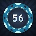 56 icon