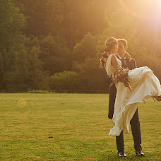 Wedding photographer Manuel Castaño (manuelcastao). Photo of 09.08.2017