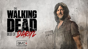 The Walking Dead: Best of Daryl thumbnail