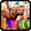 Canto Karaoke icon