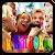 karaoke file APK Free for PC, smart TV Download