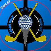 Golf Master Series ii APK